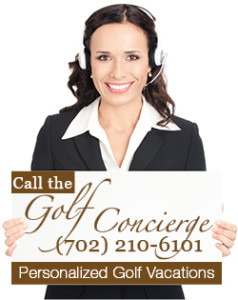 Golf_Concierge_image