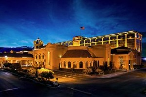 suncoast_casino