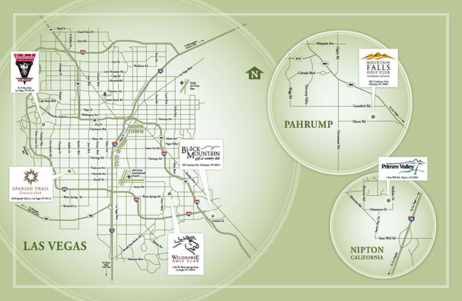 Elite-course-map-2015-670